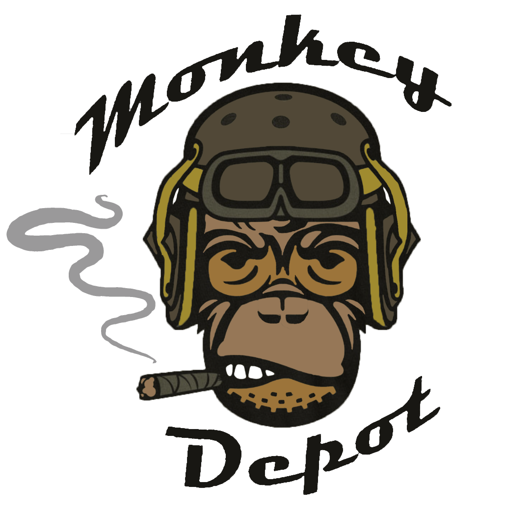 https://www.monkeydepot.com