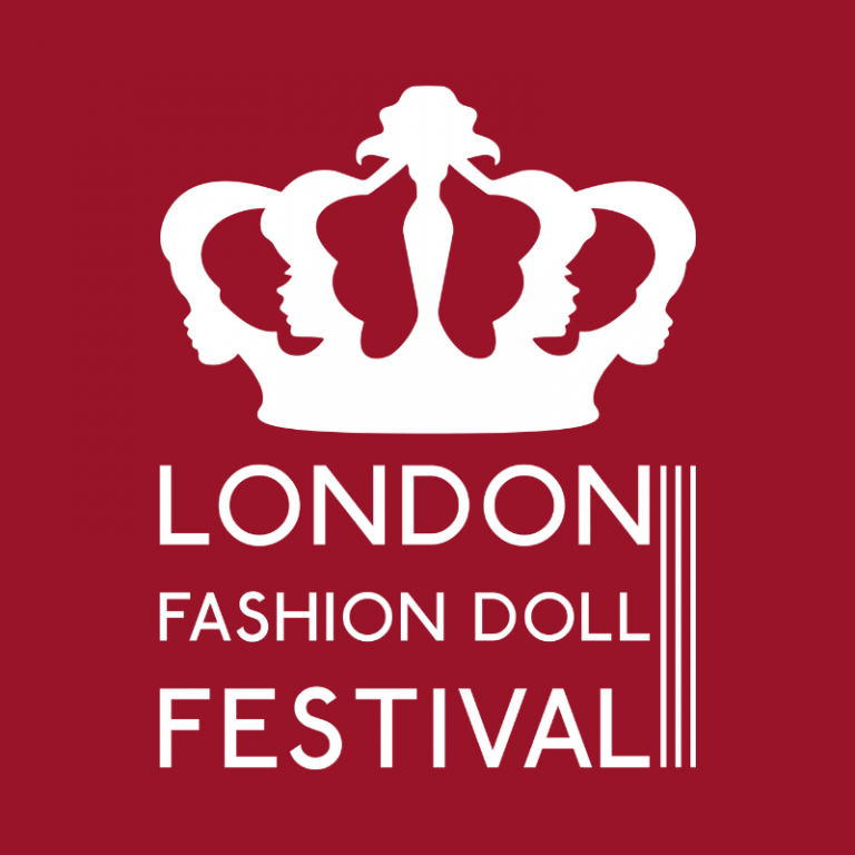 LONDON FASHION DOLL FESTIVAL 3: ROYALS  6th - 7th June 2020  EVENT TICKETS AND MERCHANDISE We have a selection of exclusive LFDF merchandise, perfect for any Fashion Doll Lover or as simply as a memento of the event. https://www.londonfashiondollfestival.uk/shop/  Schedule: https://www.londonfashiondollfestival.uk/schedule/  SPONSORSHIP OPTIONS & PACKAGES: https://www.londonfashiondollfestival.uk/sponsorship/  https://www.londonfashiondollfestival.uk