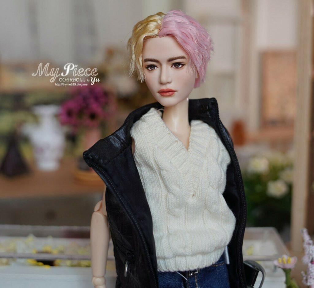 https://www.ebay.com/usr/mypiece_yu