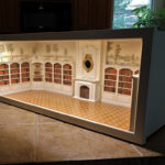 112-scale-Library-Room-Box-project_39783099630_l