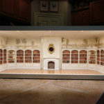 112-scale-Library-Room-Box_26722996797_l