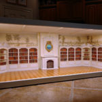 112-scale-Library-Room-Box_39782887500_l