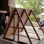 16-scale-A-Frame-Cabin-project_35534380134_o