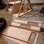 16-scale-A-Frame-Cabin-project_35685761874_o