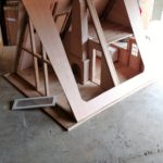 16-scale-A-Frame-Cabin-project_36387975891_o