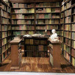 16-scale-Book-Shop-project_32132315870_l-768x563