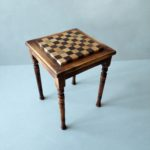 16 scale Chess Table_39534805994_o