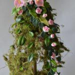 16-scale-Garden-Gown_27650051853_o