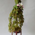 16-scale-Garden-Gown_27650053243_o
