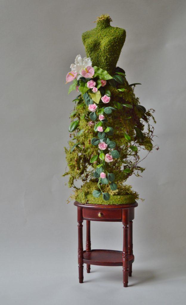 16-scale-Garden-Gown_27650054843_o-624x1024