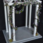 16-scale-Garden-Wedding-Gazebo_27296615123_o