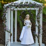 16-scale-Garden-Wedding-Gazebo_27874634076_o