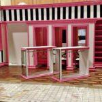 16-scale-Shop_21056348773_o