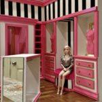 16-scale-Shop_21665917002_o