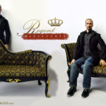 16 scale chaise from Regent Miniatures_9116353871_o