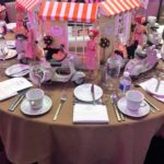 Barbie-Convention-Table-Decor_43421442682_o-768x1024
