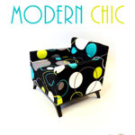 ModernChic001