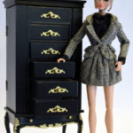 Regent 16 Scale Furniture_8741399042_o