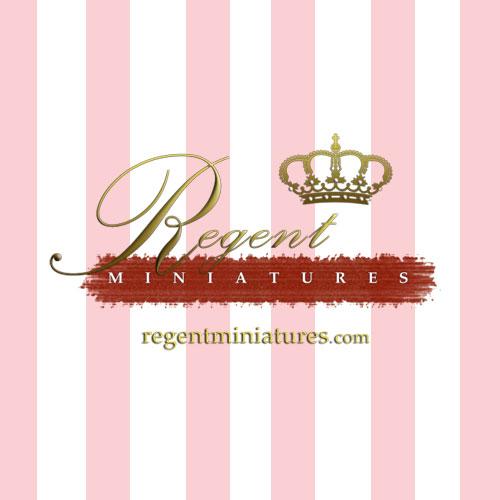 RegentSQ