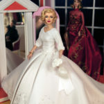 Wedding-Dress-Monroe_21293625678_o