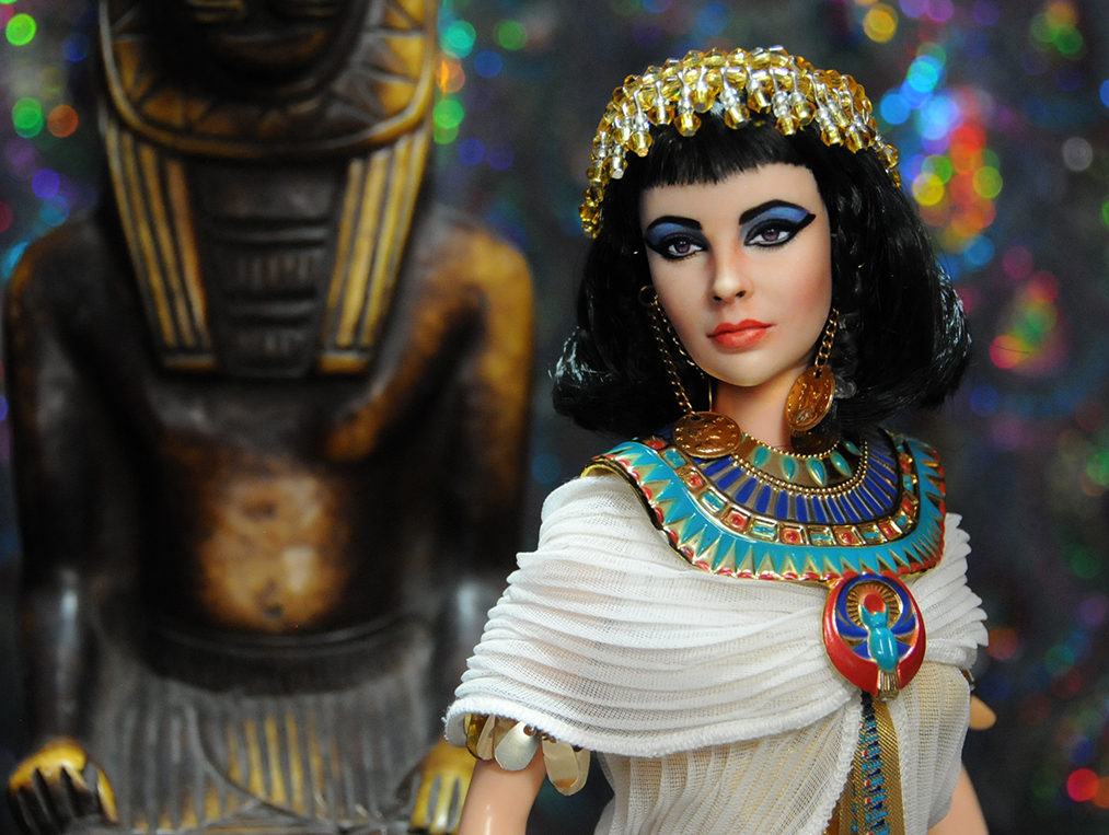 https://www.ebay.com/usr/ncruz_doll_art