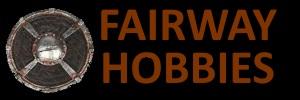 https://fairwayhobbies.com