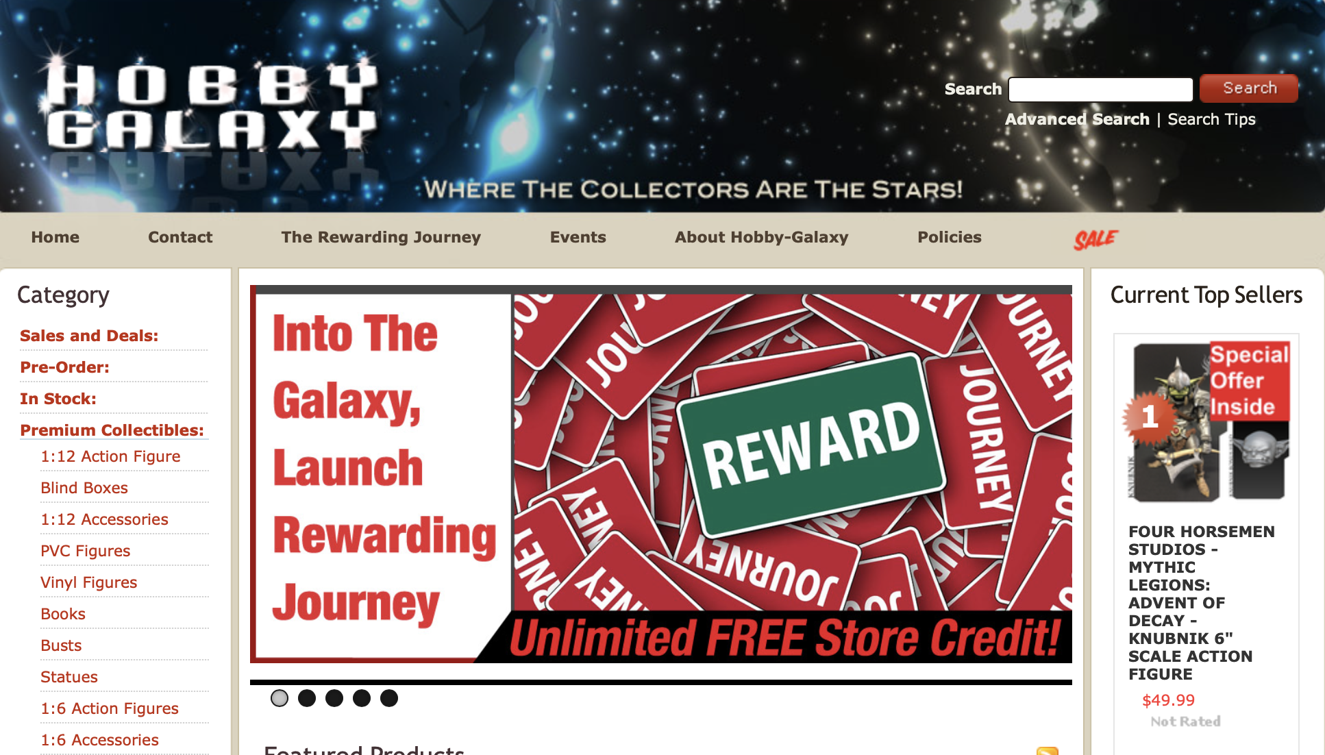 http://www.hobby-galaxy.com