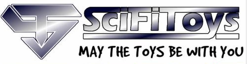 https://www.scifi-toys.com